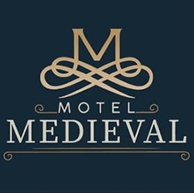 Motel Medieval em Ribeirão Preto